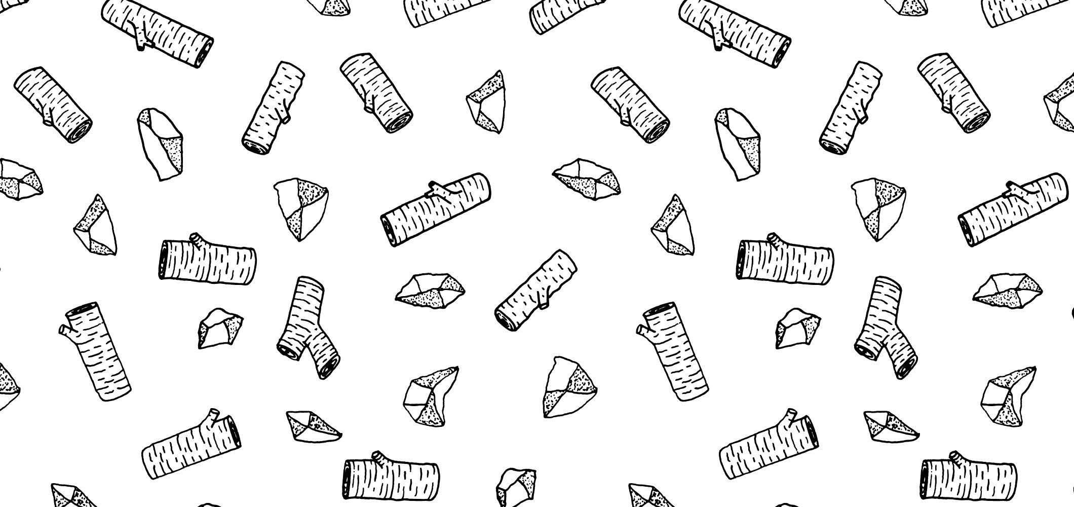 Spenceroni print Pattern, Repeating patterns, Pattern design