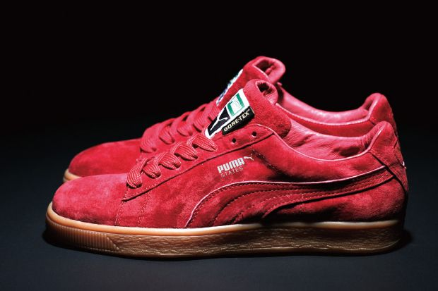 291e4c129d Puma Shadow Society States Outdoor Pack