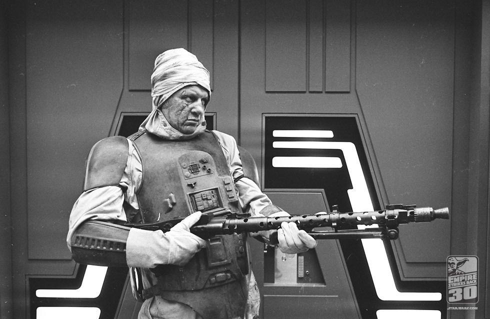 star wars bounty hunters dengar kenner | Dengar | Star Wars | Pinterest