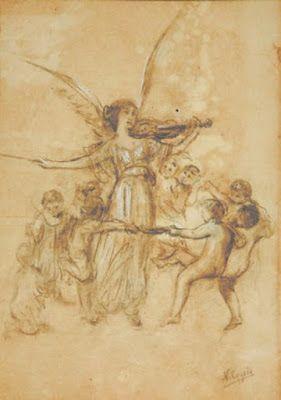 TICMUSart: Draft of Arts and Spirits - Nikolaos Gyzis (I.M.)
