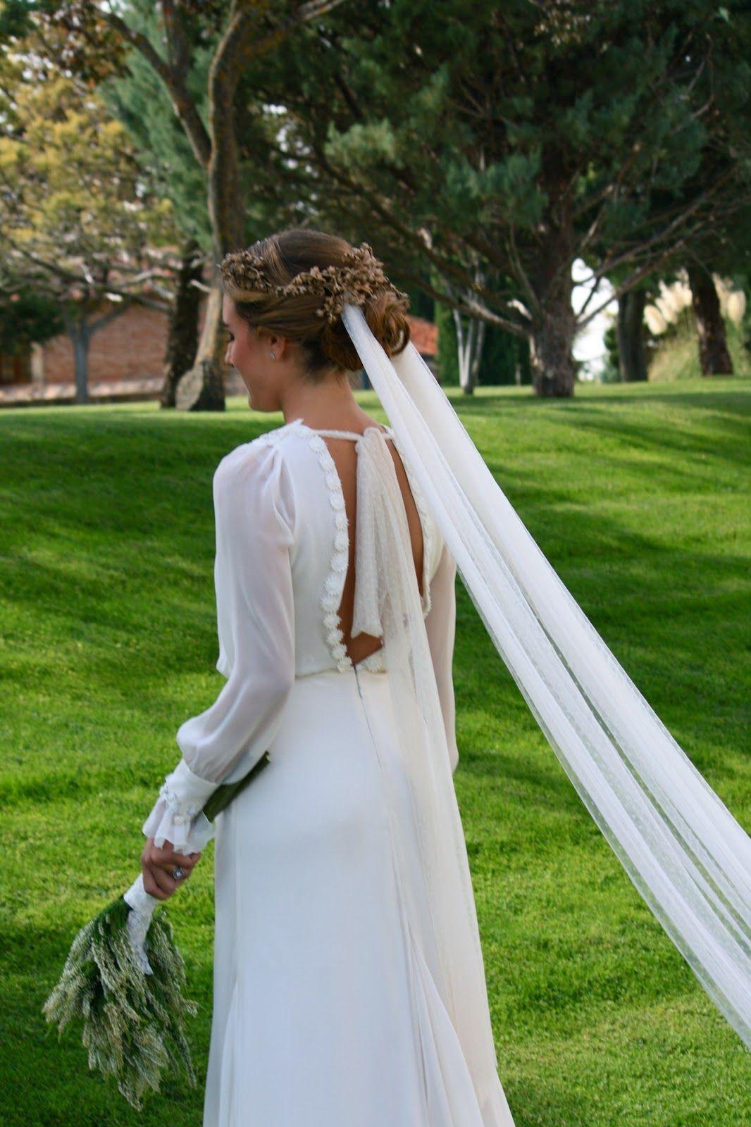 Vestidos para ceremonia en zamora