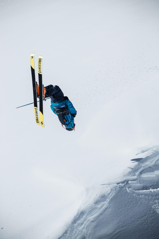 Pin On Skiing