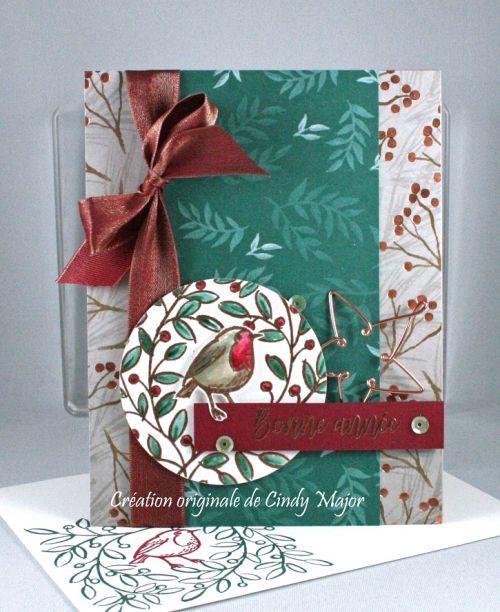 catalogue inter noel 2018 Elegant New Year Wishes | 2018 cards | Pinterest | Noel, Frosting  catalogue inter noel 2018