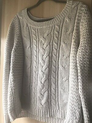 (eBay link) Chunky Knit Jumper  #clothing #shoes #accessories #womensclothing #fashion #chunkyknitjumper (eBay link) Chunky Knit Jumper  #clothing #shoes #accessories #womensclothing #fashion #chunkyknitjumper (eBay link) Chunky Knit Jumper  #clothing #shoes #accessories #womensclothing #fashion #chunkyknitjumper (eBay link) Chunky Knit Jumper  #clothing #shoes #accessories #womensclothing #fashion #chunkyknitjumper (eBay link) Chunky Knit Jumper  #clothing #shoes #accessories #womensclothing #f #chunkyknitjumper