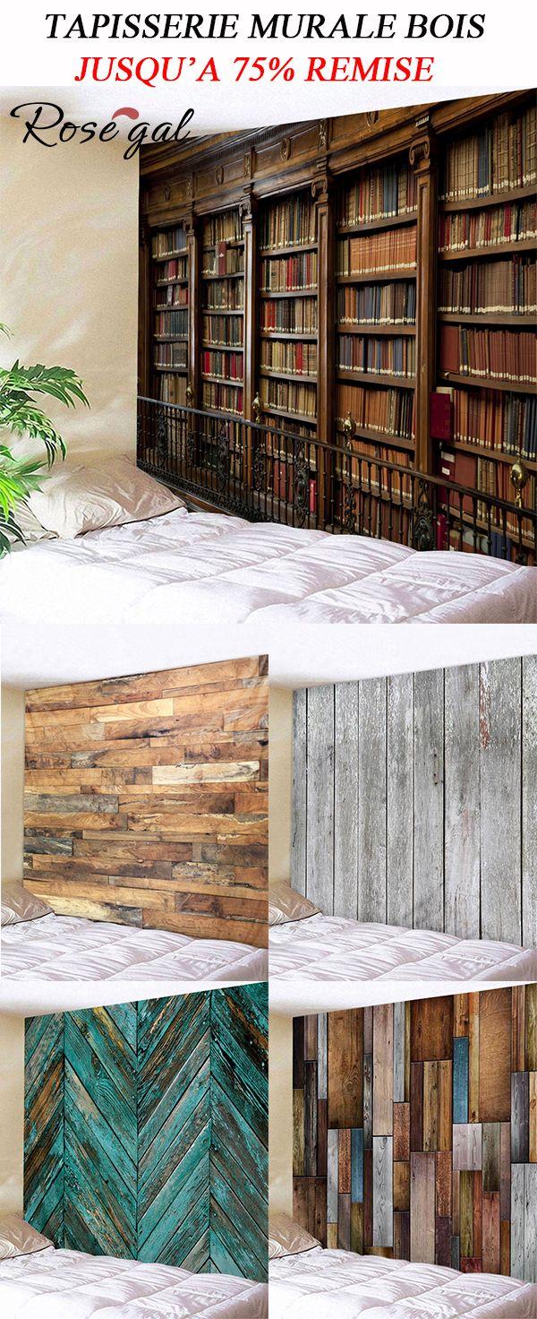 tapisserie deco deco tapisserie deco tapisserie salon. Black Bedroom Furniture Sets. Home Design Ideas