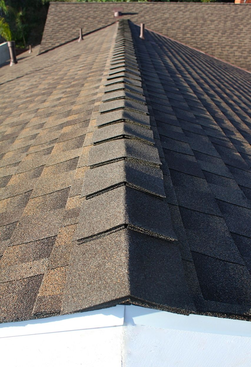 Southern California Roofing Contractor Chandlers Roofing Roof Shingle Options Roofing Roof Installation