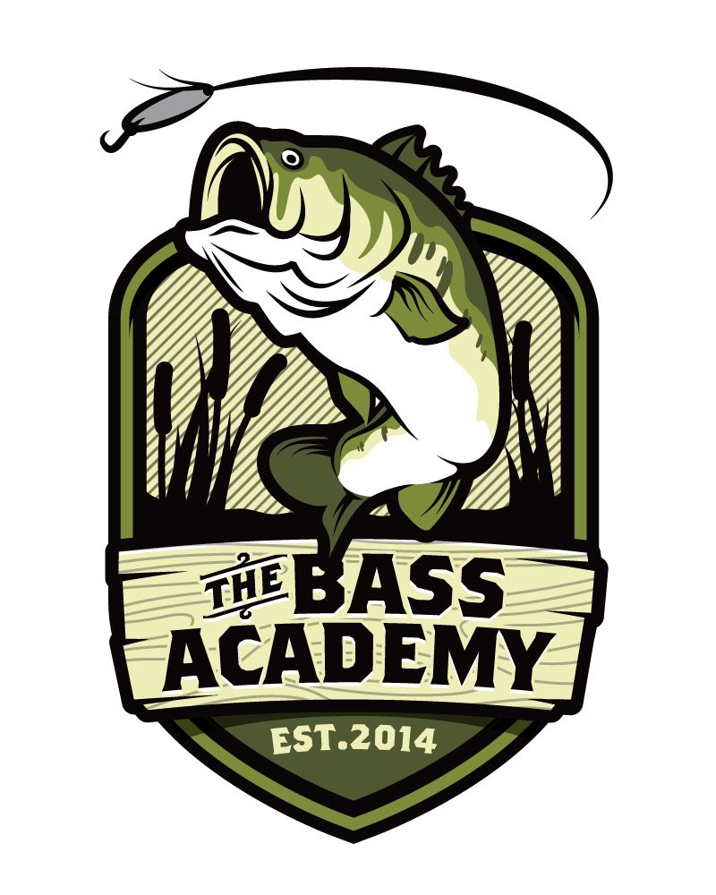 bass fishing logos  Картинки по запросу fishing logo | Avcılık | Pinterest | Fish and ...