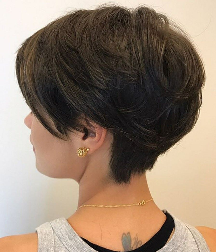 Boy hairstyle wigs pin by waleska on mujer  in   pinterest  pixie hair hair