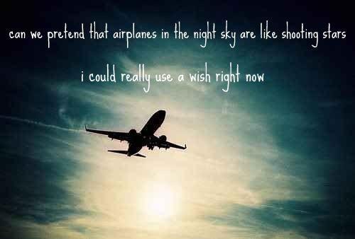 Airplanes Lyrics Eminem