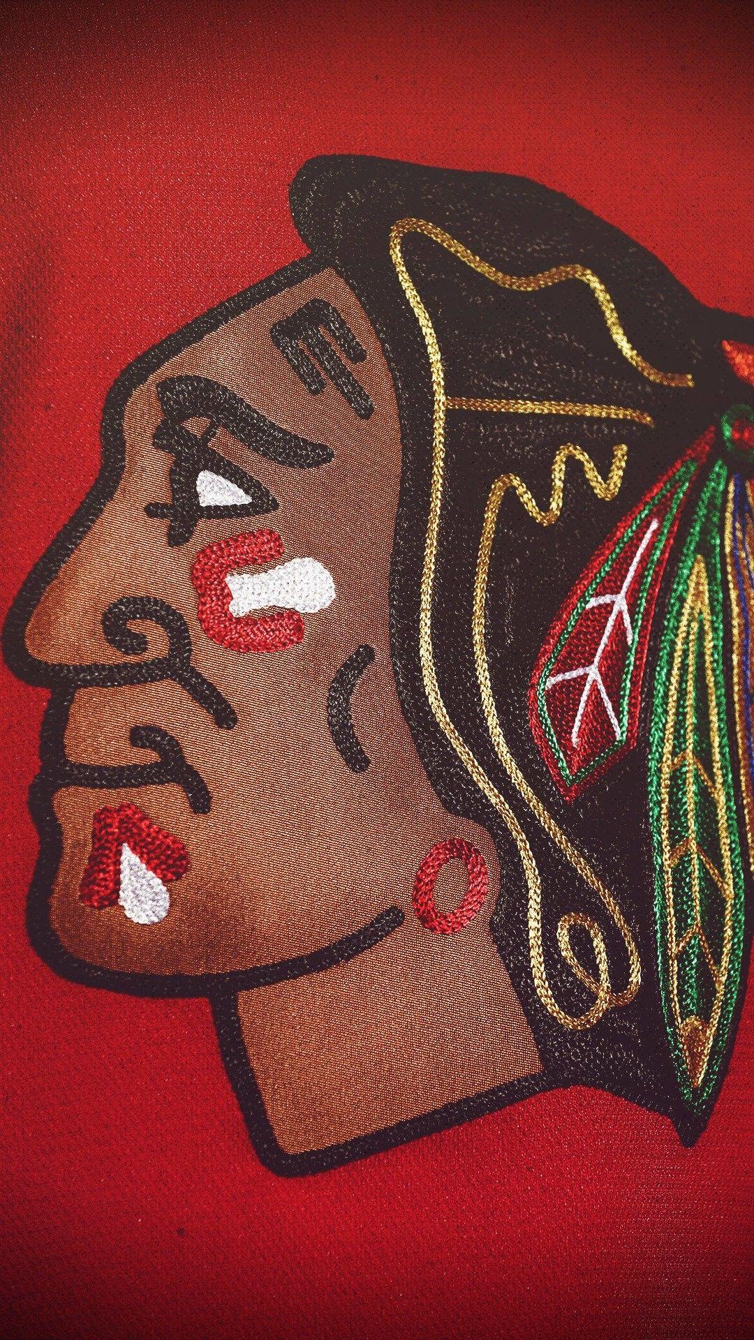 Chicago Blackhawks Wallpaper Chicago Blackhawks Wallpaper Blackhawks Chicago Blackhawks Hockey