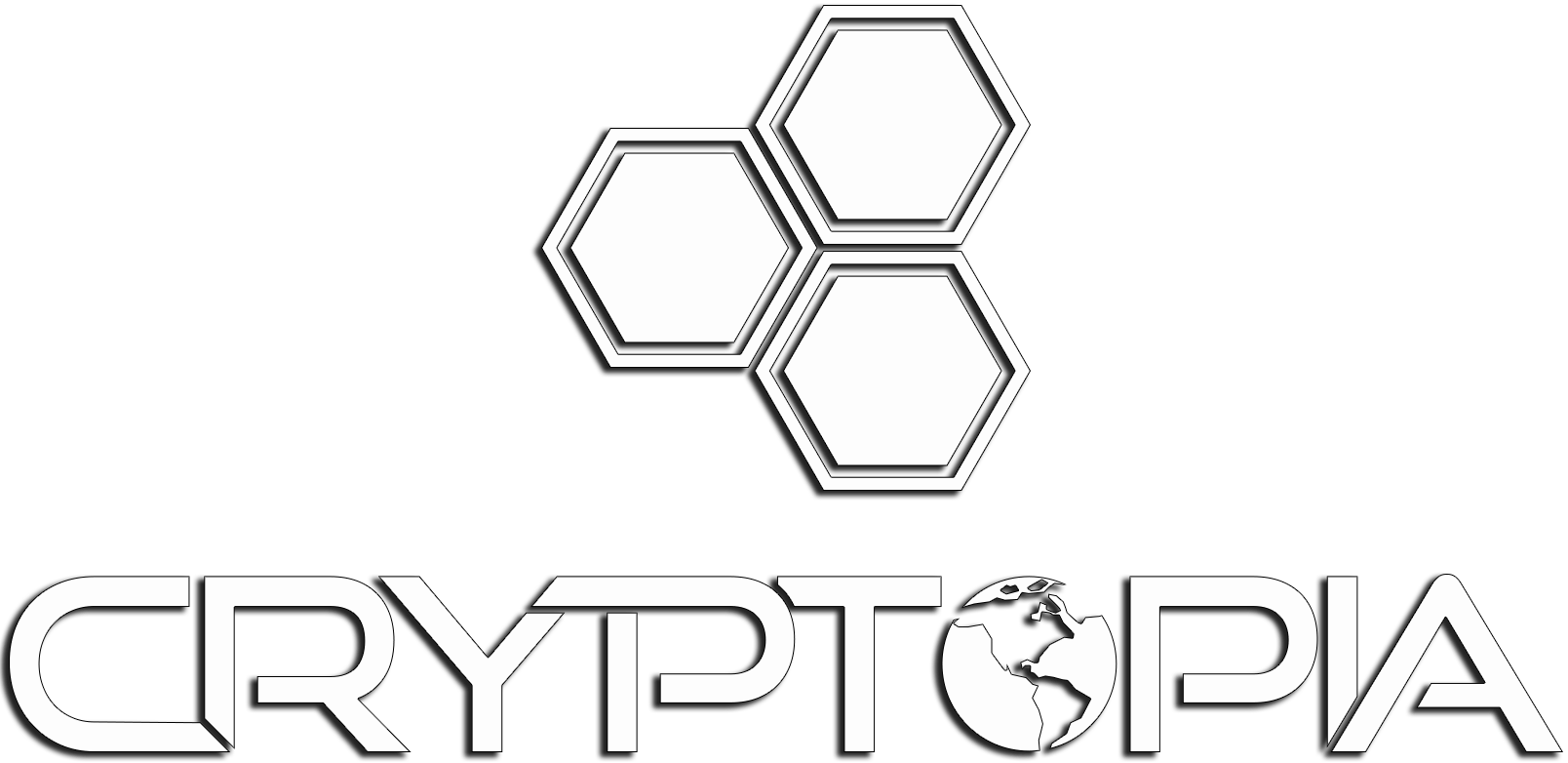 Cryptopia altcoin exchange - future coins - altcoin market  https://www.cryptopia.co.nz/Register?referrer=hanboerrigter