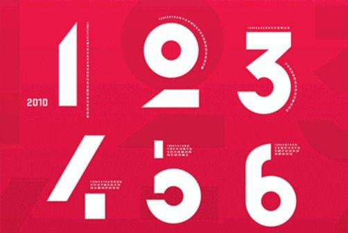 Krzysztof Iwanski, graphic design, poster, typography, red