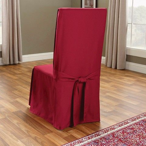 Artwork Of Nice Chair Covers At Target Dining Room Chair Slipcovers Slipcovers For Chairs Dining Room Chair Covers