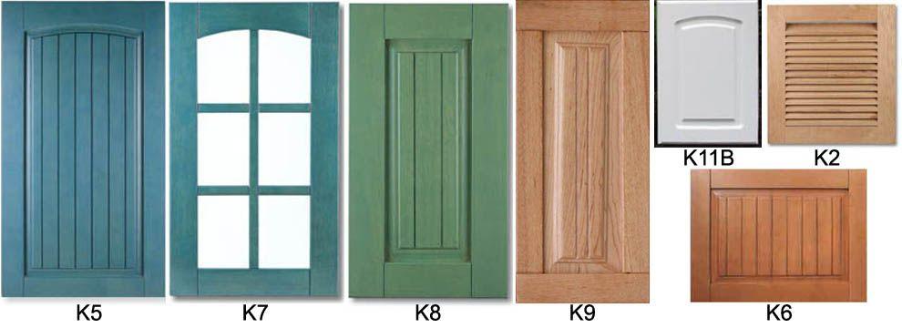 cabinet door design. Cabinet Door Designs Design D