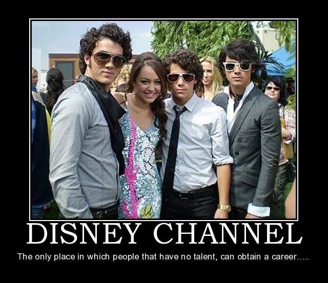 Pin by Jason Schlierman on Geek Laughs   Jonas brothers. Celebrities. Miley cyrus