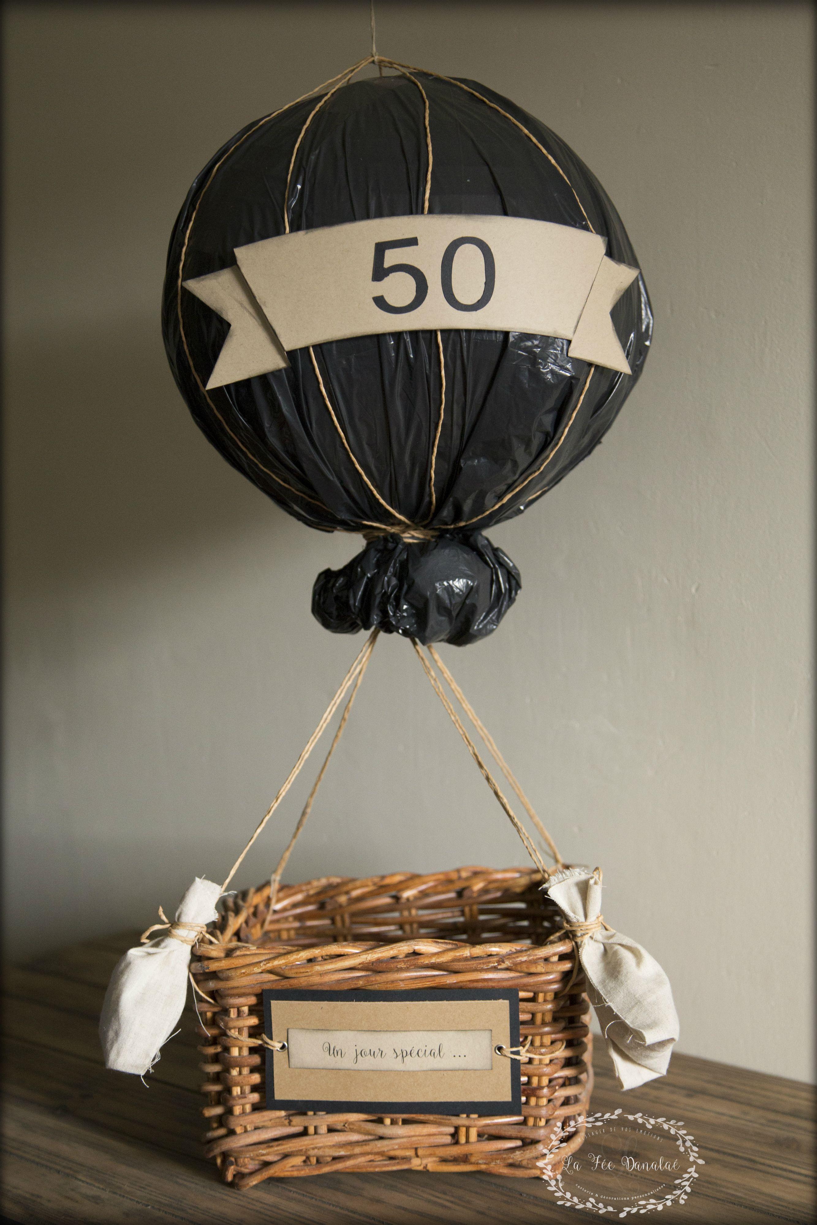 urne pour anniversaire cr ation la f e danala fetes. Black Bedroom Furniture Sets. Home Design Ideas