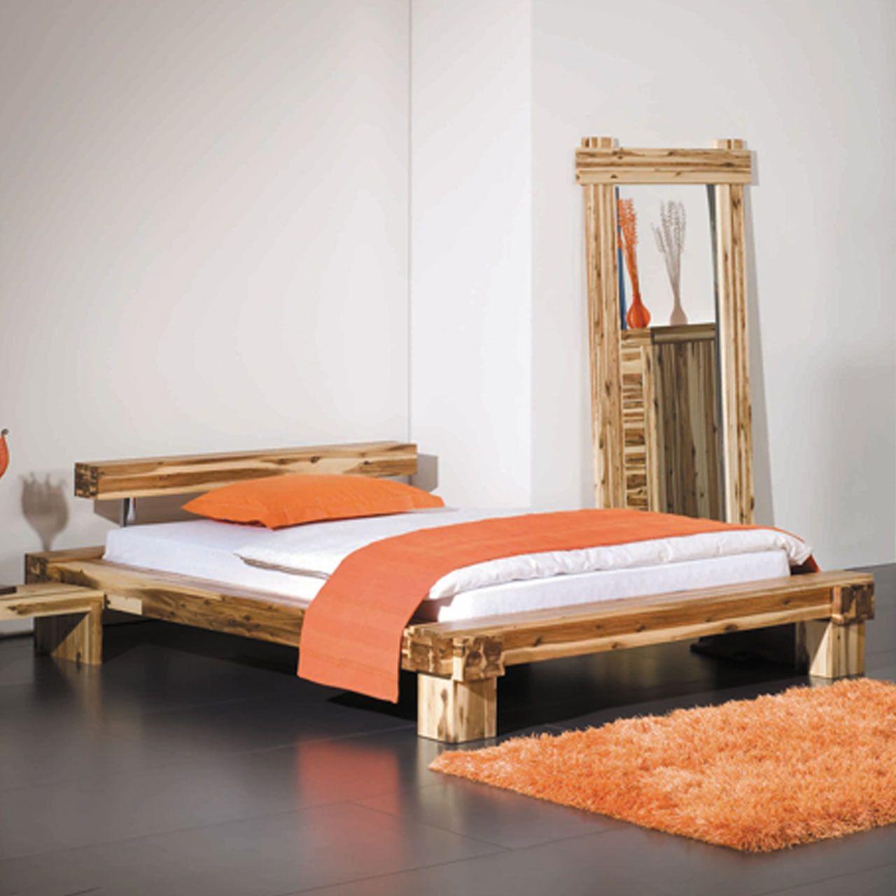 Pin Auf Modular Betten