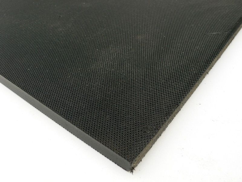 Stokbord 10 Recycled Plastic Sheets Board Plastic Sheets Recycled Plastic Recycling