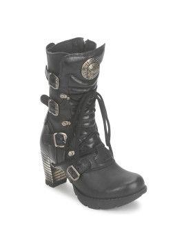 d88bb3a7a1df80 STYLIGHT.nl: Kleding & schoenen online shoppen | Dames Outlet ...