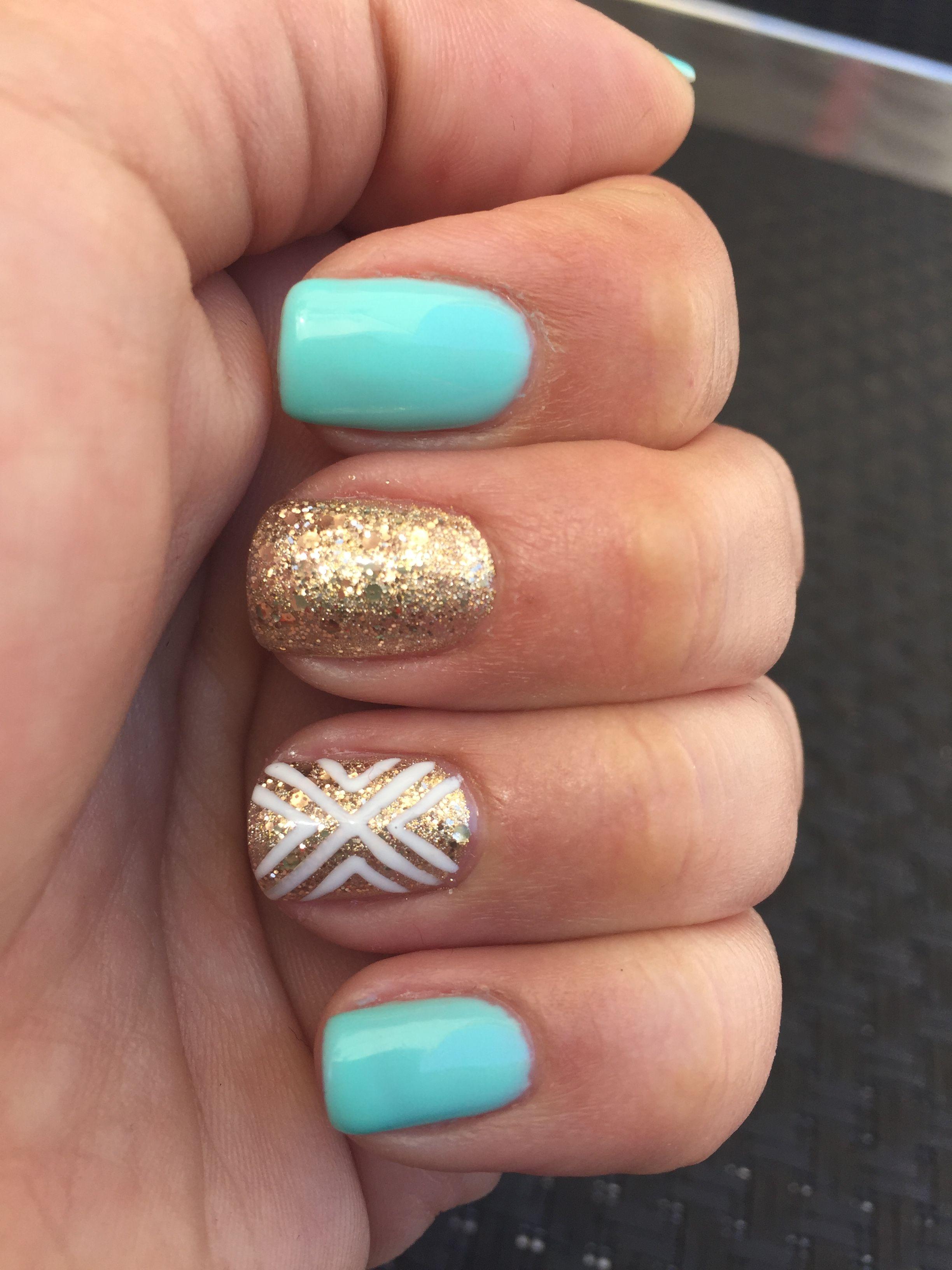 Pin de Garrett Struble en Nails | Pinterest | Diseños de uñas ...