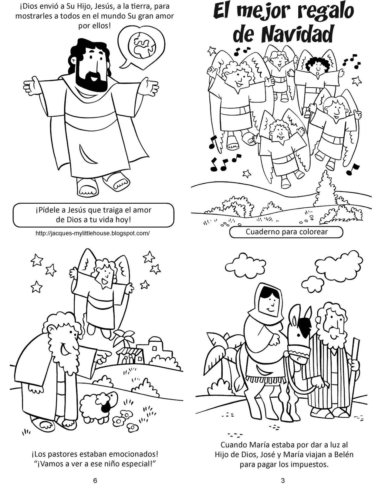 Regalo | Dios2 | Pinterest | Regalitos