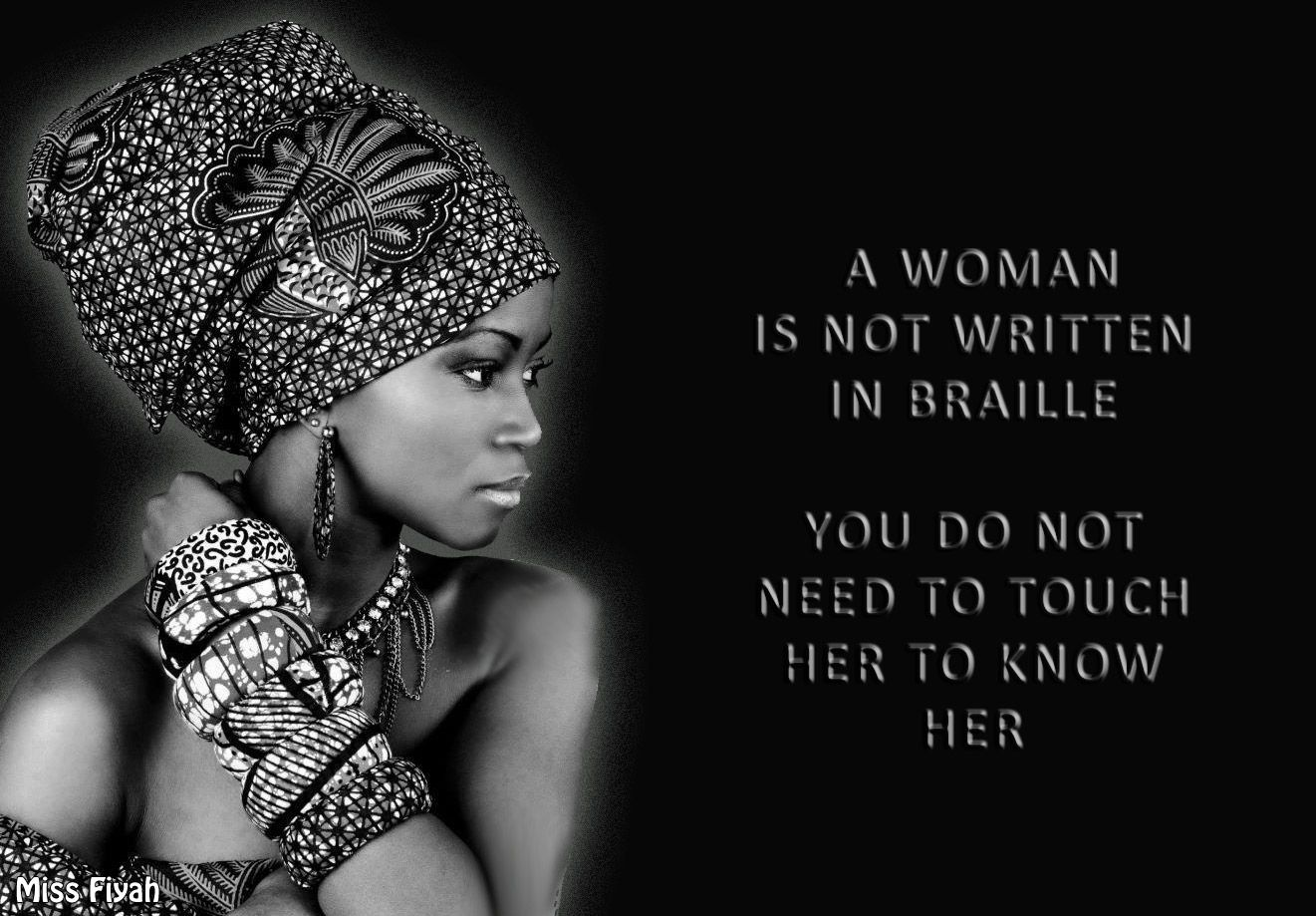Heal A Woman To Heal A Nation Black Queen Quotes Black Women Quotes African American Inspirational Quotes