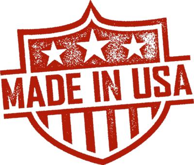 What We Do Marketing Som Usa Tattoo How To Make I Love America