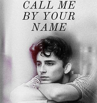 Call Me By Your Name 2017 Movie Free Download 720p Bluray Hd