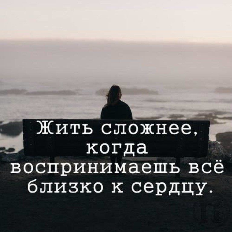 Kartinki So Smyslom Na Avu 38 Foto Naslazhdajtes Yumorom Luchshie Citaty Vdohnovlyayushie Vyskazyvaniya Citaty