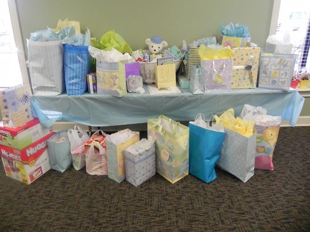 Cutiebabes.com Baby Shower Gifts (06) #babyshower