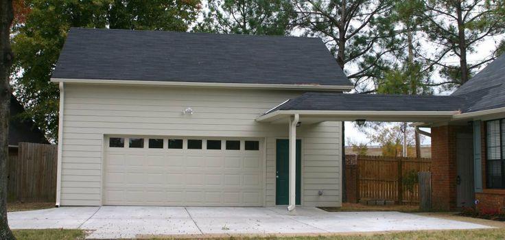 Plans For My Home Detached Garage Garage Remodel Detached Garage Designs