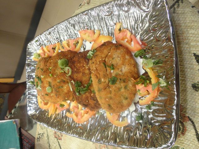 Bohri chicken cutlets recipe by zubaida tariq recipes in urdu bohri chicken cutlets recipe by zubaida tariq recipes in urdu english forumfinder Images