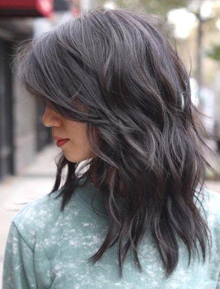 Pin On Hair Makeup Looks