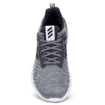 Adidas AlphaBounce RC Mujeres zapatillas corriendo zapatos, Adidas