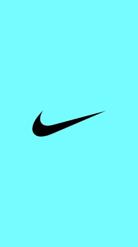 NIKE Logo3iPhone IPhone 5 5S 6 6S PLUS SE Wallpaper Background