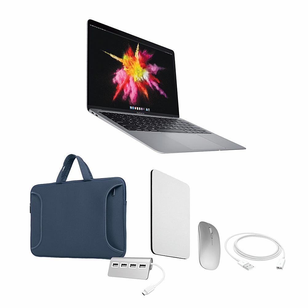 Pin On Macbook Wallpaper Aesthetic Pink In 2020 Apple Macbook Macbook Macbook Air Laptop
