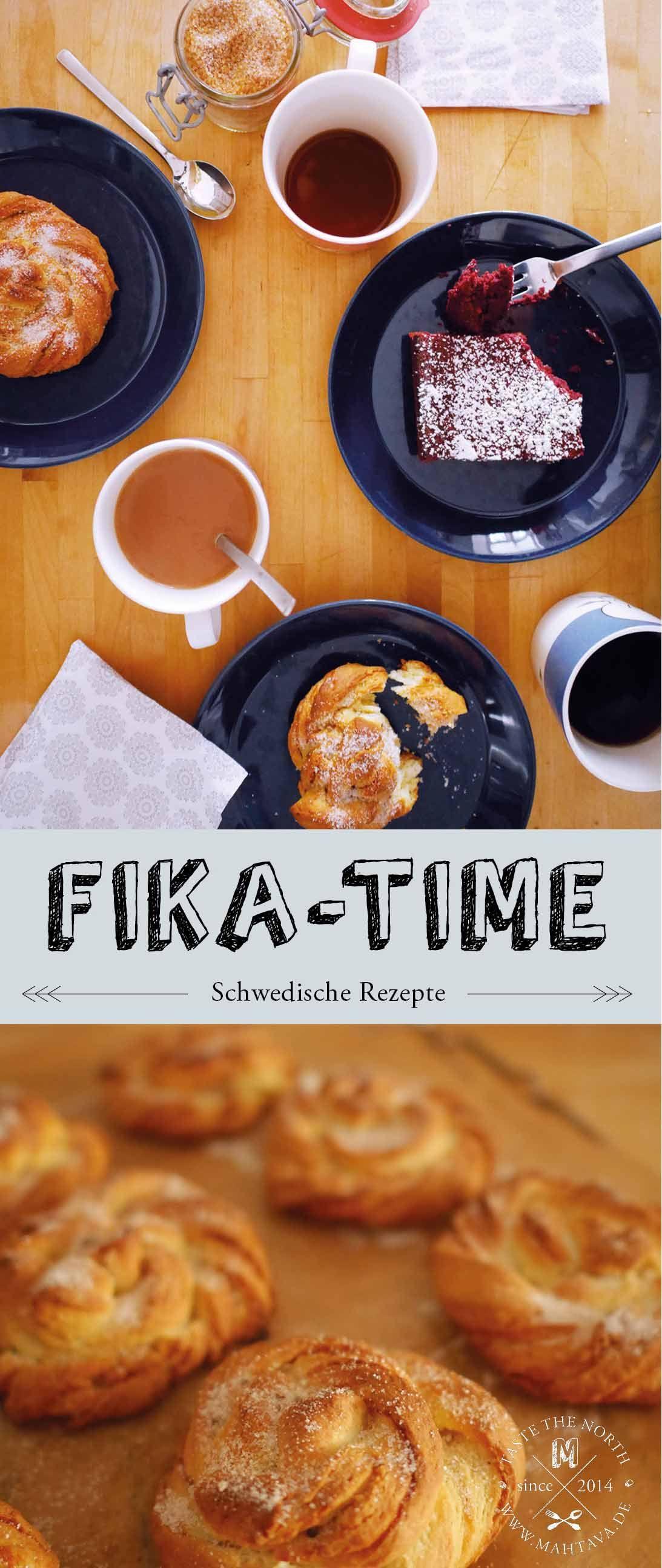 Vill Du Fika Rezepte Fur Die Geliebte Schwedische Kaffeepause Mahtava Torten Kuchen Susses Schwedische Rezepte Rezepte Und Skandinavisches Essen