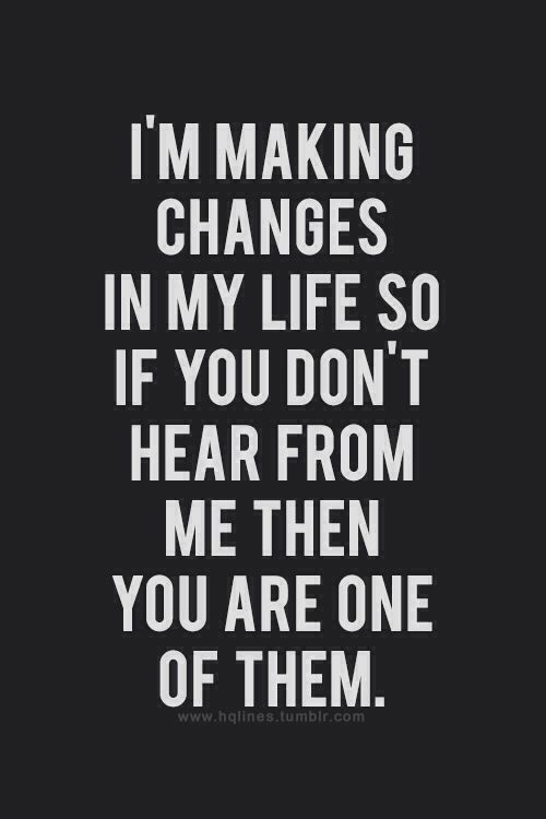 True Story But Yet Fun Quotes Me Quotes Life Quotes Quotes
