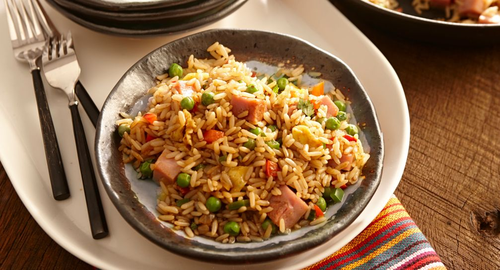 Dirty fried rice recipe pinterest dirty rice fried rice and dirty fried rice recipe pinterest dirty rice fried rice and main dishes ccuart Image collections