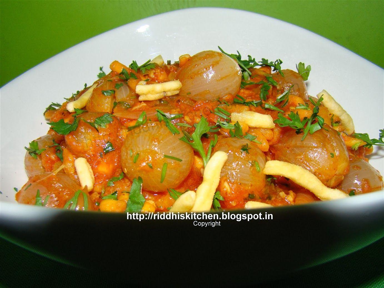 Food Gamut - New spectrum of Food: Daily Veg