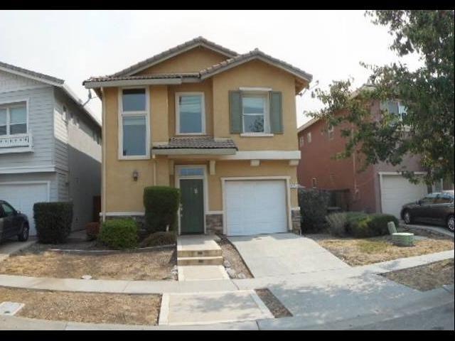 Sacramento Section 8 Housing Application