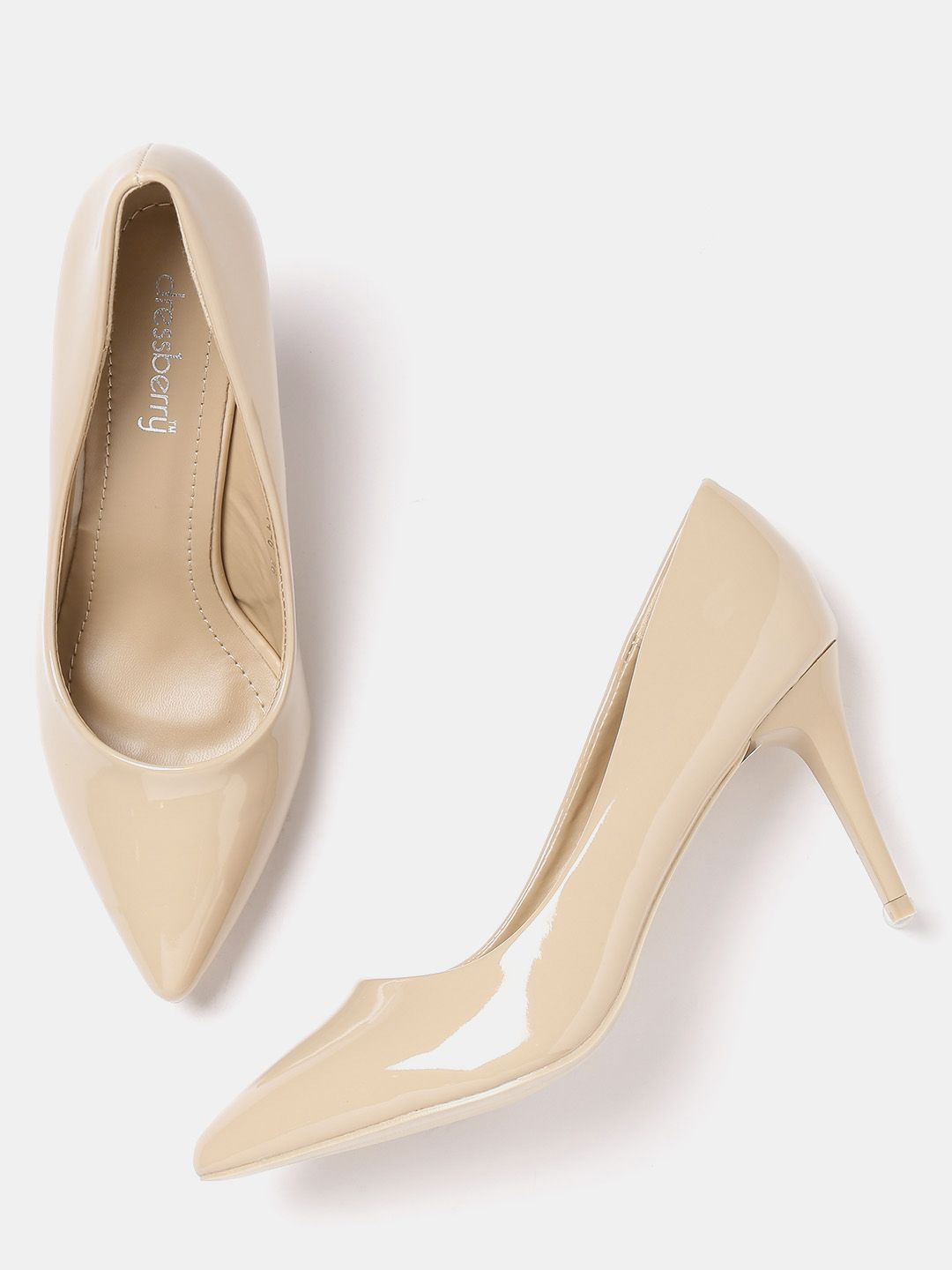 Http Amzn To 2fif3er Yes Im Gonna Git Me Women S Clothes For Fall Cute Outfits Lillian Has To See This Buy High Heels Womens Heels Heels
