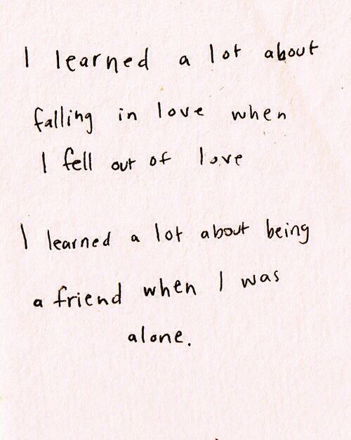 Pin By Chandler Cleveland On Q U O T E S Quotes Love Quotes Life