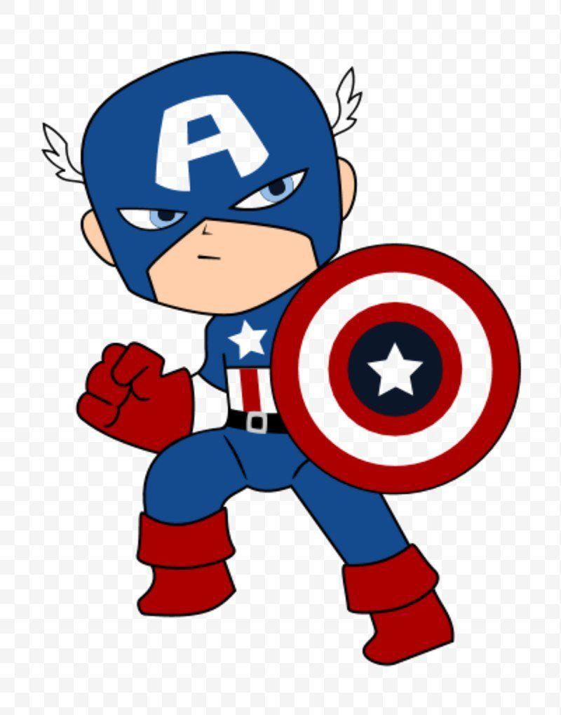 captain america captain america clip art superhero image png captain america avengers captain america the w superhero pictures superhero images superhero captain america captain america clip