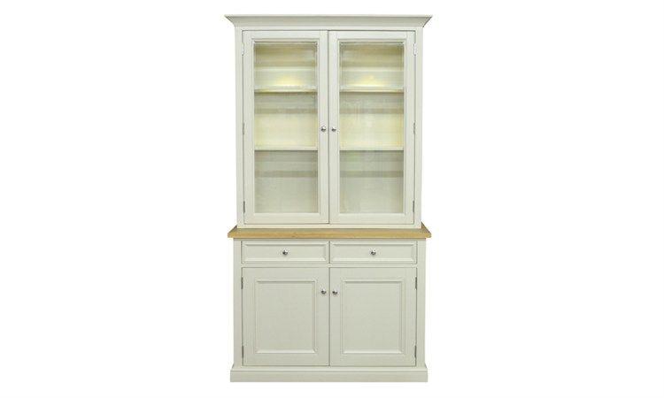 Burghley Small Dresser | Multiyork | Pinterest | Dresser and House