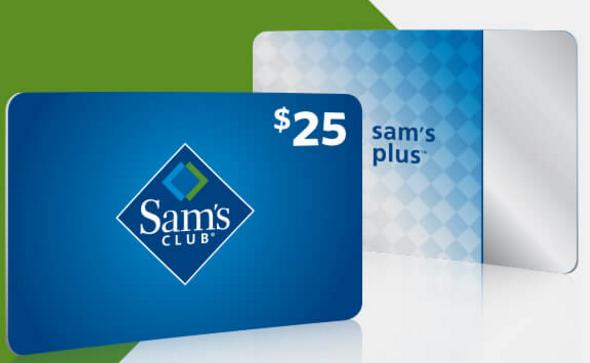 Sam S Club Membership Discount Best Deal Money Saving Mom 25th Gifts Food Vouchers Sams Club