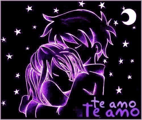 Aphmau Fan Art, Emo Pictures