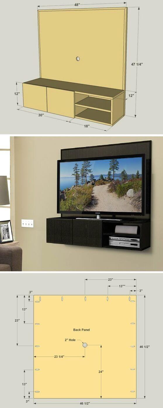 Cheap decor creative ideas for home diy
