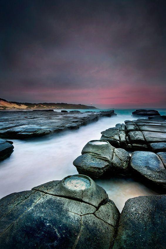 Soldiers-Beach-Australia