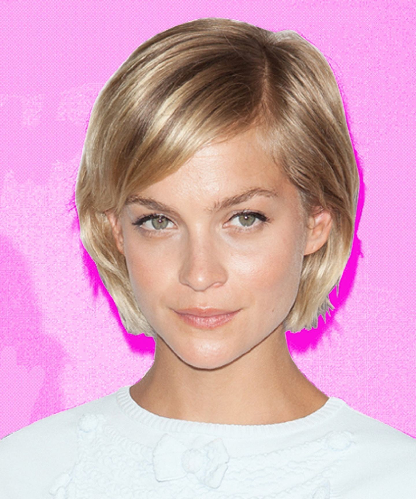 new fall hairstyles — edgy, pretty cuts in 2019 | hair